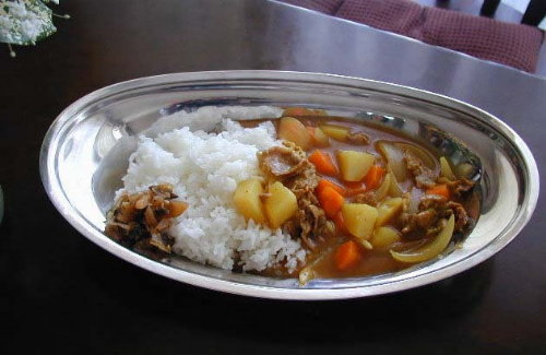 Curry image2